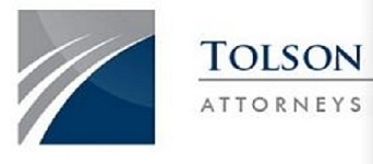 Tolson and Associates, P.A.