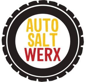 Auto Salt Werx