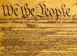Constitution 101 How to Preserve, Protect & Defend Our Constitution
