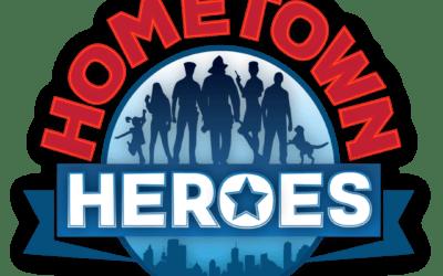 Press Release:  Nominate Your Hometown Unsung Hero