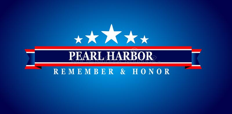 PEARL HARBOR UNFORGETTABLE REMEMBRANCE BREAKFAST