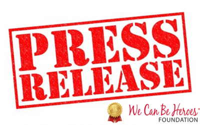 Press Release – Businesses Sign Customer Pledge to Honor Americans